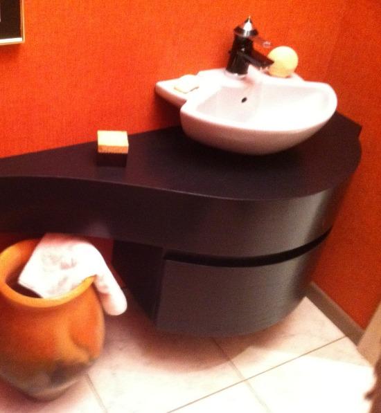 Meuble-de-salle-de-bain-sur-mesure