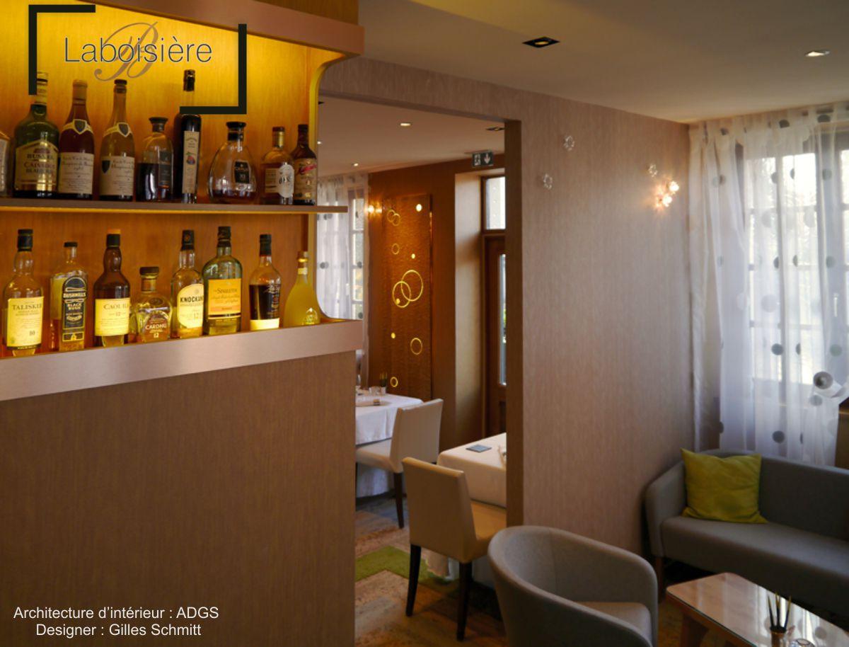 restaurant-Michèle-Languimberg-Moselle